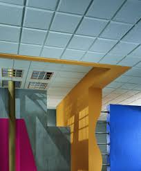 Usg Ceilings Radar R2310 by Glacier Ceiling Tile Techieblogie Info