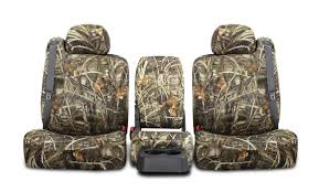 Realtree Seat Covers | Camo Seat Covers | Custom Camo Seat Covers Truck Bench Seat Covers Camo Truck Bench Seat Covers Pink Camo 1997 2014 Dodge Ram 2500 Crew Cab Realtree Max4 Custom Brushed Twill Intertional Gear Auto Interior Vinyl Skin Xtra Jeepin Pinterest Aes Optics Ap Pink Illuminated Car Charger692475 Authentic Patterns Caridcom Logos Chevy 5pc Accessory Set 1564r03 Altree Merchandise Atv Graphics Bed Bands 657331 Accsories At Coverking Realtree Youtube For Bedroom Best Resource