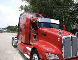 Visor Kenworth T600, T660, T800, W900,Curved Windshield,Bowtie,6 ... Drop Visor Ford Truck Enthusiasts Forums Lund Moonvisor On 95 Ford F150 Youtube Intertional 9200 Sun Visors Exterior Vanderhaagscom 1952chevroletsuburbanwindshieldvisor Lowrider 12lrmp16o1952gmc1500pickupwindshieldvisor Auto Accsories Headlight Bulbs Car Gifts Anti Glare Tinted Brig Sun Visors Visor Light Trims 9231018metchro Products 96 Full Size Lund Moon Windshield F150 Rat Rod Pickup Build
