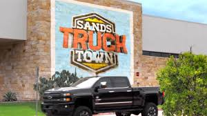 Sands Truck Town - Phoenix Arizona Truck Sale - YouTube 1998 Freightliner Fld11264st For Sale In Phoenix Az By Dealer Craigslist Cars By Owner Searchthewd5org Service Utility Trucks For Sale In Phoenix 2017 Kenworth W900 Tandem Axle Sleeper 10222 1991 Toyota Truck Classic Car 85078 Phoenixaz Mean F250 At Lifted Trucks Liftedtrucks 2007 Isuzu Nqr Box For Sale 190410 Miles Dodge Diesel Near Me Positive 2016 Chevrolet Silverado 1500 Stock 15016 In