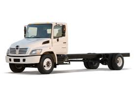 Ulfat International - Services - Flatbed Trucks Flat Bed Truck Hire Brisbane Grace Peters Cm Rs All Alinum Pickup Truck Chassis Flatbed Youtube Louisiana Pedestrian Recovers 80k Damages Award Despite Stepping In High Quality Vector Illustration Of Typical Flatbed Recovery Pin By Carla Martinez On Cars Pinterest Flatbeds Ford And Candylab Bad Emergency Black Otlw004 Sportique Used 2010 Ford F750 Flatbed Truck For Sale In Al 30 Articulated Lorry Stock Photos California Why Get A Rental Flex Fleet Hillsboro Trailers Truckbeds