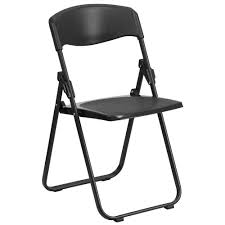 HERCULES Series 880 Lb. Capacity Heavy Duty Black Plastic Folding Chair  With Built-in Ganging Brackets Set Of Two Plastic Folding Chair Green Buy Online At Best Prices In India On Snapdeal Free Shipping Chairs Stacking Hercules Series 650 Lb Capacity Burgundy Fan Back Seletti Folding Chair Studio Jobblow Hotdog Metal And Rhino Childrens Brown As Low 899 4 White Ofm 800 16 Stand Support Display Pvc Premium Beige Advantage Poly Ding Height Ppfcwhite