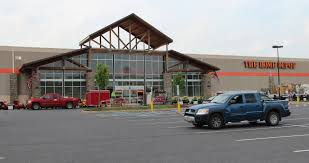 The Home Depot – State College, PA | Penn Terra Engineering, Inc. Neighbor Saw Nyc Terrorist In Home Depot Truck Several Times Over Man Drives Pickup Truck Into New Tampa Milwaukee 3500 Lb Capacity Convertible Hand Truck30152 The Breaking News Lower Mhattan Ny Driving A File2017 Attack Truckjpg Wikimedia Commons Best Ladder Racks P79 On Excellent Decor Lowes Ship Emergency Material To Florida Ahead Of Depot Diversity Pewtube Decked Pick Up Storage System For Gm Sierra Or Silverado Rental Flickr Penske Build At The Main Library Things Do Rouses Plans To Buy Closingsoon Building Curbed