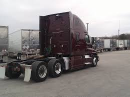 Used Semi Trucks & Trailers For Sale | Tractor Trailers For Sale Custom Peterbilt Truck Semis Pinterest Peterbilt Ownoperator Niche Auto Hauling Hard To Get Established But U Haul Video Review 10 Rental Box Van Rent Pods Storage Youtube Guaranteed Heavy Duty Semi Fancing Services In Calgary Lrm Leasing 04 379 Tandem Axel Sleeper Trailer Rental An Alternative Own Fleet Purchasing And The Otr Giving Owner Operators The Power Of Whosale Alberta Lease Best Cities For Drivers Sparefoot Blog Press Release American Showrooms Certified Preowned Class