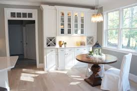 Waypoint Kitchen Cabinets Pricing by Showcase Your Space Waypoint Living Spaces