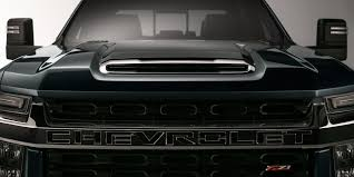 100 Chevy Compact Truck Launching New Pickup Trucks To Compete With Ford Business