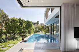 100 Sliding Exterior Walls The Best Glass Wall Ideas Architecture Beast