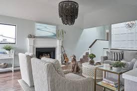 100 How To Design A Interior Of House Dmar Interiors