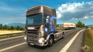SCS Software's Blog: Euro Truck Simulator 2 Company Paintjobs Inoma Bendrov Bendradarbiauja Su Aidimu Euro Truck Simulator 2 Csspromotion Rocket League Official Site Free Download Crackedgamesorg Cabin Accsories On Steam Scs Softwares Blog Company Paintjobs Titanium Edition German Version Amazon Wallpaper Ets2 By Fuentesosvaldo Truck Simulator Brazil Download Eaa Trucks Pack 122 For Ets Mods Android Download Mobile Apk
