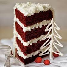 top 10 dessert recipes top 10 best and new year dessert recipes paperblog