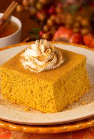 Easy Pumpkin Desserts by 9 Fall Pumpkin Dessert Recipes You Can U0027t Live Without Ready Set Eat