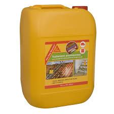 anti mousse murs exterieurs anti mousse anti mousse toiture démoussage toiture leroy merlin