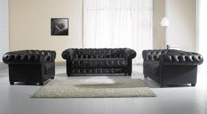 Alessia Leather Sofa Living Room by Leather Couches With Buttons Custom Home Design