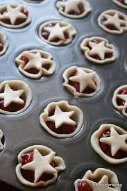 Easy Pumpkin Desserts Pinterest by 274 Best Pies U0026 Tarts Images On Pinterest Autumn Leaves Easy