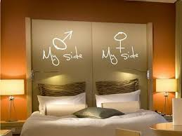 Cool Bedroom Ideas Tumblr