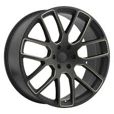 100 Cheap Rims For Trucks Black Rhino Kunene 20x9 6x135 Matte Black 87 Wheels