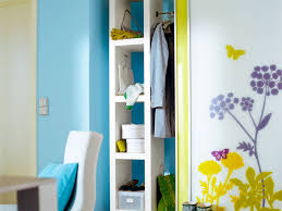 ideen für mehr platzgewinn zuhausewohnen