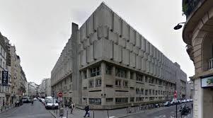 bureau de poste 17 buildings matching search 1 4 artstreetecture