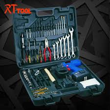 Delta Woodworking Machinery South Africa by 76pcs Diy Multi Usefull Delta Cordless Tools Power Tool Set Buy
