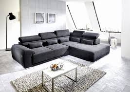 73 ös boxspring poco sofa design home