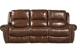 Decoro Leather Sofa Manufacturers by Sofa With Recliner Touch 3 Seater Fabric Recliner Sofa Loft