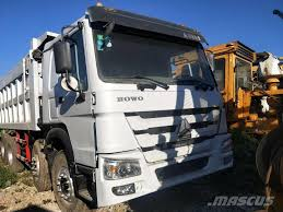 Sinotruk -used-howo-dump-truck - Site Dumpers, Price: £10,162 ... 2009 Intertional 7500 Dump Truck Plow For Sale From Used 2007 Freightliner Columbia For Sale 2602 2000 Mack Tandem Rd688s Trucks Pinterest Used Isuzu Dump Truck Purchasing Souring Agent Ecvvcom Porter Sales Freightliner Century Trucks For Dump Trucks In Mn Cstruction Equipment Articulated Nmc Cat Inventyforsale Best Of Pa Inc Sleeper Copenhaver Used 2012 Intertional 4300 Truck 457944