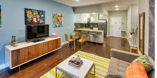 East Williamsburg Apartments For Rent | 456 Grand Too Many Apartments For Rent In Brooklyn Why Dont Prices Go Down Studio Modh Transforms Former Servants Quarters Into A Modern Apartment Building Interior Design For In 2017 2018 Nyc Furnished Nyc Best Rentals Be My Roommate Live On Leafy Fort Greene Block With Filmmaker New York Crown Heights 2 Bedroom Crg3003 Small Size Bedroom Stunning Bed Stuy Crg3117