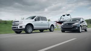 2018 Ford® F-150 Truck   America's Best Full-Size Pickup   Ford.com 2017 Motor Trend Truck Of The Year Introduction 2018 New Trucks The Ultimate Buyers Guide Ford Jeep Mercedes And Beyond More Compact On Way Dieseltrucksautos Chicago Tribune Chevrolet Colorado 4wd Vs Honda Ridgeline Awd Comparison Best Midsize Pickup 10best Short Work 5 Midsize Hicsumption Toyota Tacoma Production Is Maxed Out As Can Chevy Gmc Canyon Revitalize Fullsize Fueltank Capacities News Carscom How Ranger Compares To Its Rivals Mtains Midsize Truck Sales Lead Fast