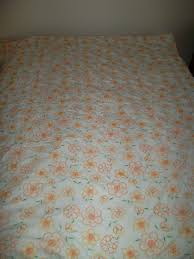 Pottery Barn Double Bed For Sale | Second-hand-furniture.com Bedding Bunk Beds Perth Kids Double Sheet Sets Pottery Barn Bed Firefighter Wall Decor Fire Truck Decals Toddler Bedroom Canvas Amazoncom Mackenna Paisley Duvet Cover Kingcali King Quilt Fullqueen Two Outlet Atrisl Houseography Firetruck Flannel Set Ideas Pinterest Design Of Crib Town Indian Fniture Simple Trucks Nursery Bring Your Into Surfers Paradise With Surf Barn Kids Firetruck Flannel Pajamas Size 6 William New