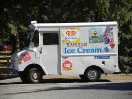 100 Icecream Truck Song Dateline Nbc Ice Cream Truck Song Indian Coin Before Republic 500