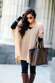 Cute Winter Outfits Ideas For Women