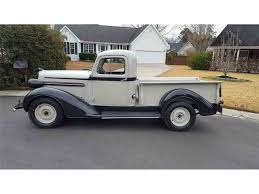 1937 Dodge Pickup For Sale | ClassicCars.com | CC-1061761 1937 Dodge Rat Rod Pickup Truck Stock Photo 105429628 Alamy Humpback Wagon Panel 12 Ton For Sale Classiccarscom Cc967178 Pick Up Style Classiccars Chevy Pickup Truck Hot Rod Rat Unique Projects The Hamb M37 Military Dodges Dodge Rat Rod Truck Hard Working Past Delivery Van Pinterest Welcome To Mk Picture Cars