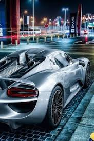 Porsche Car Wallpapers HD Android Apps on Google Play