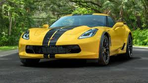 The Hertz 100th Anniversary Edition Chevrolet Corvette Z06 Is A ... Vintage Buddy L Hertz Truck Rental Metal Toy Car Carrier Hauler John Gay Bedford Cf Van Hertz Truck Rental Toysnz Penske 16 Photos 107 Reviews 630 Sales Buying A Made Better Youtube Six Dinky Toys Vans 410 Royal Mail In Straight Specials Surgenor National Leasing Dealer On Jacksonville Florida South Africa Bookings 1964 Cicero Illinois Loaded With Stolen Goods Truck Rental Chicago 2018 Whosale