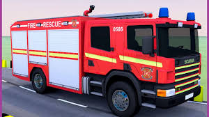 Fire Truck Puzzle For Children Toddlers Puzzle Game For Kids - YouTube Melissa Doug Fire Truck Sound Puzzle Wooden Peg With 4 Kids Books Toys Orchard Big Engine 20piece Floor 800 Hamleys Particles Toy Eeering Fire Truck Aircraft Children Toy Vehicle Set Accsories Old World Amish Andzee Naturals Baby Vegas Lena 6 Pcs Babymarktcom Melissa And Doug Fire Truck Chunky Puzzle Puzzles Shop By Category Djeco Harmony At Home Childrens Eco Boutique Shop The Learning Journey Jumbo Rescue Creative Wooden Puzzle On White Royaltyfree Stock