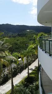 100 Sublime Samana Hotel Green Travel Girl Wanders Luxury Beach Resort Saman