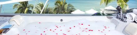 100 Cape Sienna Phuket Gourmet Hotel Villass Spa Official