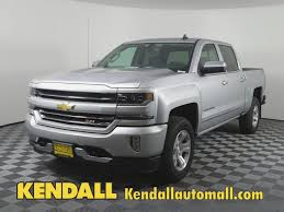 14 Awesome Chevrolet Truck Vin Decoder Chart – 2018 Silverado Color ...