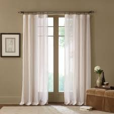 108 Inch Blackout Curtains White by 11 Best Drape Drama Images On Pinterest Blackout Curtains 108 Inch