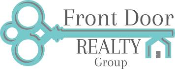 Homes for Sale in Dinwid VA