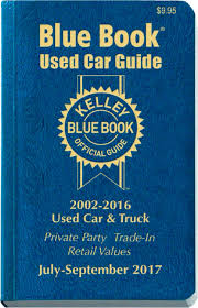 100 Kelley Blue Book Trucks Chevy Motorcycle Kelly Copy Wallpapers