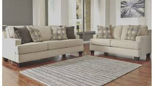 World Market Luxe Sofa Slipcover by Unique Best Leather Sofa Repair Kit Tags Best Leather Sofas