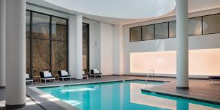 100 Penthouses San Francisco This Is What Life Looks Like Inside S Poshest Condo