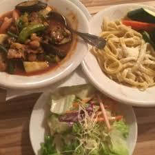 island cuisine tante s island cuisine 409 photos 249 reviews
