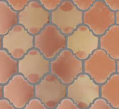 felipe clay saltillo tile