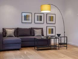 Friheten Corner Sofa Bed With Storage by Amazing Friheten Sofa Bed U2014 Home Design Stylinghome Design Styling