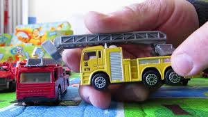 All My Kids Toys Lots Of Fire Trucks Fire Engines And Fire Crains ... Fire Department Equipment City Of Bloomington Mn Truck Cake Ideas Truck Cakes Fireman Sam Cake And Ten Matchbox Kingsize K15 Mryweather Fire Engines All Boxed Me You Ellie Engine Guys Amazoncom Lots Fire Truck Songs Safety Tips Dvd Firefighters Do A Lot Less Refighting Than They Used To Heres Yellow Stock Photos Images Alamy Hgg Trucks Review Giveaway Ends 1116 Brakne Hoby Sweden April 22 2017 Documentary Public Best Water Feature In Garden Rescue Tractors For Kids Of
