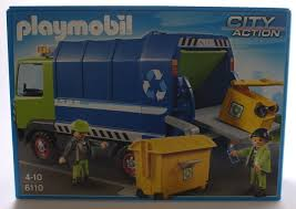 Playmobil City Action City Cleaning Recycling Truck By Unbranded ... Recycling Truck Playmobil Toys Compare The Prices Of Review Reviews Pinterest Ladder Unit Playset Playsets Amazon Canada Recycling Truck Garbage Bin Lorry 4129 In 5679 Playmobil Usa 11 Cool Garbage For Kids 25 Best Sets Children All Ages Amazoncom Green Games City Action Cleaning Glass Sorting Mllabfuhr 4418a