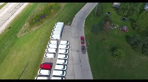 100 Lynch Truck Center Truck Center Waterford YouTube
