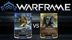 Warframe Fury Vs Berserker - YouTube Jay And Silent Bob Bsker Facebook Bserk Screw You Kentaro Miura Sick Twisted Genius Now 331 Page 16 Pinterest Manga Imgur Will Be My Bsker Post Good Gatts Qoutes Bslejerk 15 A Monster Like Them Comics Comic Doom My Love For You Is Like A Truck Youtube Love For Truck Do 167510776 Added By Is Khoy Anime Thread 4175159